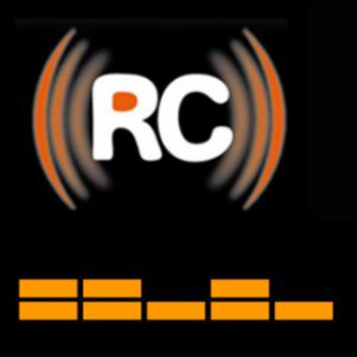 Radio Cariamanga