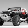 Awesome Jeep Wrangler Wallpapers - Custom Homescreen and Lockscreen Wallpapers