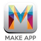 Make App icon