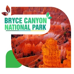 Bryce Canyon National Park Travel Guide