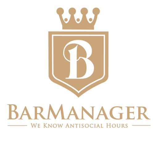 BarManager icon