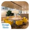 Office Design Ideas 2017 for iPad