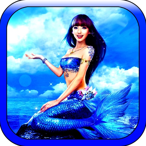 Fantasy Wallpapers- All HD Fantasy Images for iPhone and iPad