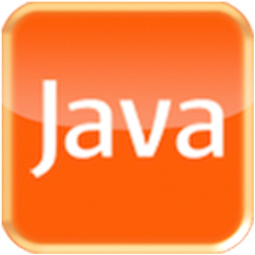 Java Programs (Sandeep Sir) iOS App