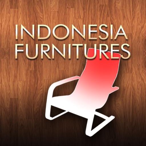Indonesia Furnitures
