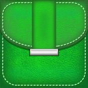 Walletwhiz app review