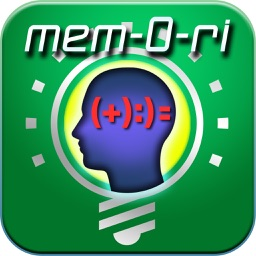 Math Master - mental math trainer and quiz