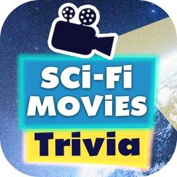 Sci-fi Movies Quiz – Free Test Challenge on Film.s