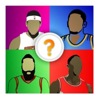 Codes for Basketball Stars Player Trivia Quiz Games Free for Athlate Fans Hack