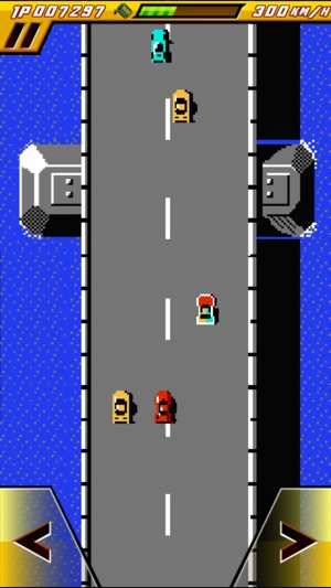 road fighter free download