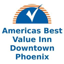 ABVI Downtown Phoenix