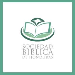 Sociedad Bíblica de Honduras