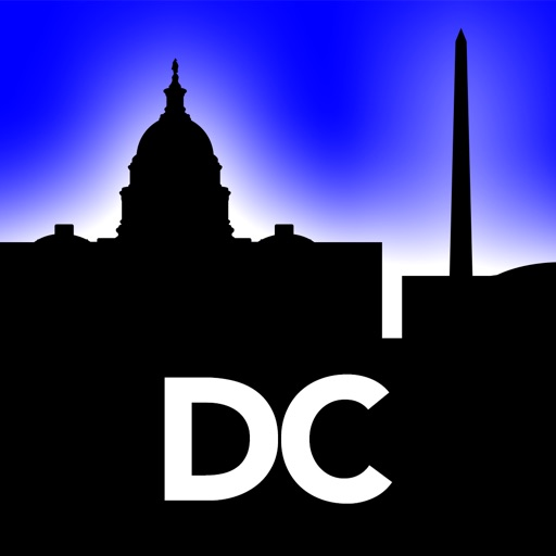 DCnow: Washington, DC News Sports Traffic Weather