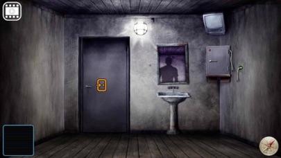 点击获取Can You Escape The Evil House? - Season 1
