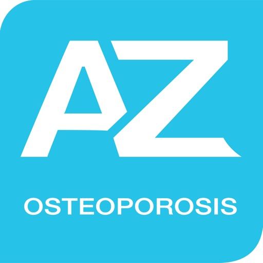 Osteoporosis by AZoMedical