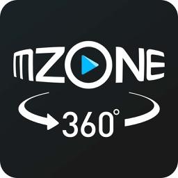 MZONE 360