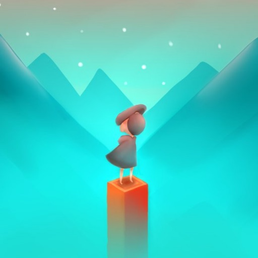 Game Guide For Monument Valley Free