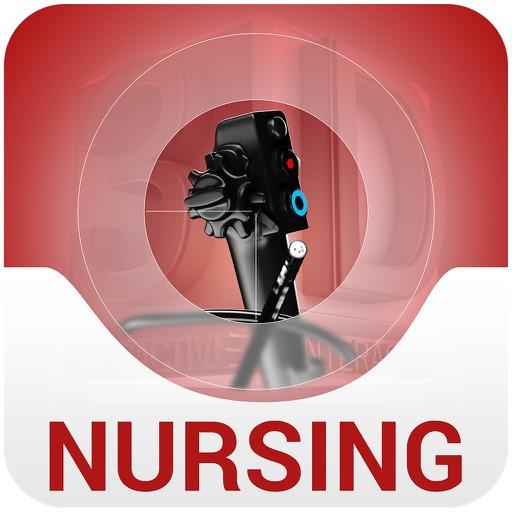 Endoscopy Nursing (Free Version)