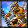 点击获取Toy Robot War:Robot Scorpion