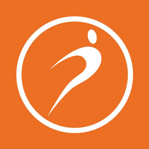 Peak Personal Trainer - HIIT and Circuit Workouts iOS App