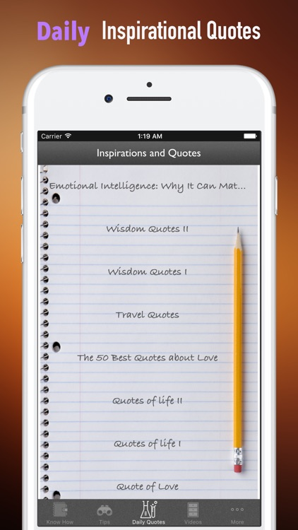 Practical Guide for Crucial Conversations Tools screenshot-4