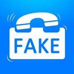 Who's Calling Fake Caller Prank Phone Call
