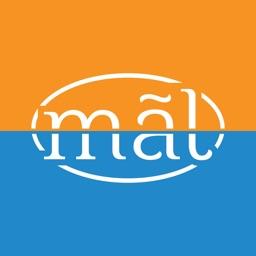 MAL - Metallic Auto Liners