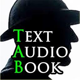 TAB - Memoirs of Sherlock Holmes