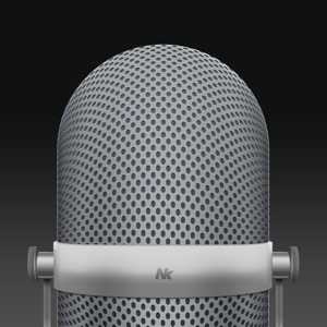 Awesome Voice Recorder Pro - Mp3 Audio Recording app