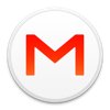 Mailbox for Gmail Lite - HALFBIT Ltd
