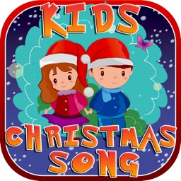 Christmas Songs For Kids 2016