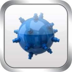 Activities of MineSweeper HD