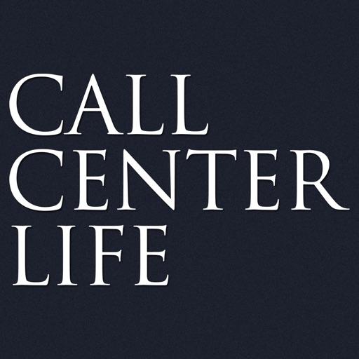 Call Center Life