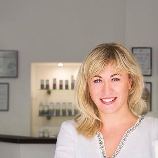 ISA Cosmetics Magdeburg
