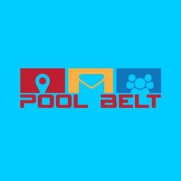 Pool Belt