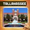 Tallahassee City Guide