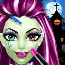 Monster Makeover™