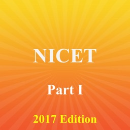 NICET Exam Questions 2017 Edition