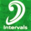 goodEar Intervals - Ear Training - iPhoneアプリ