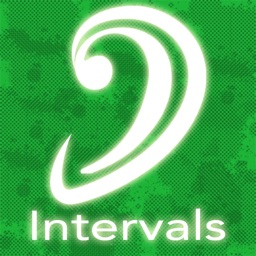 goodEar Intervals - Ear Training