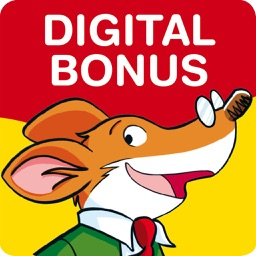 Digital Bonus