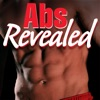 Abs Revealed