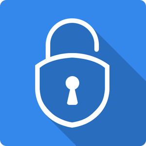 Dinh CM Locker security File Manager for applock app