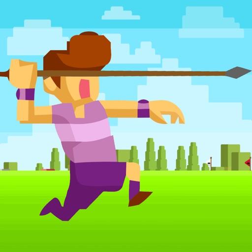 Javelin OLP