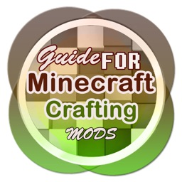 Tips Crafting Guide for Minecraft Building Game