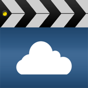 Video Stream For Icloud app review