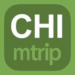 Chicago Travel Guide (with Offline Maps) - mTrip