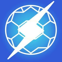 ChampScores - Championship Live Football Scores