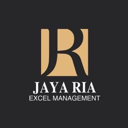 Jaya Ria