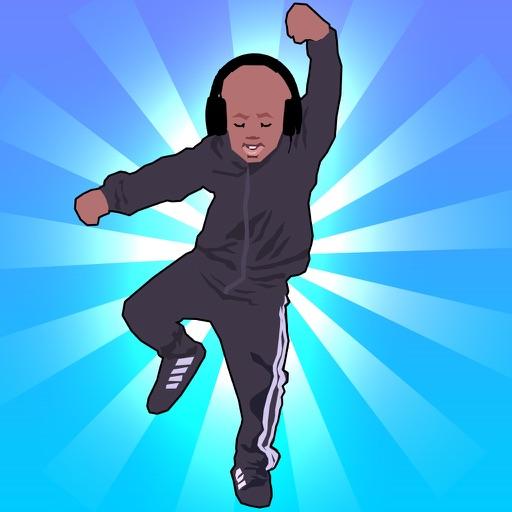 juju on that beat free music download